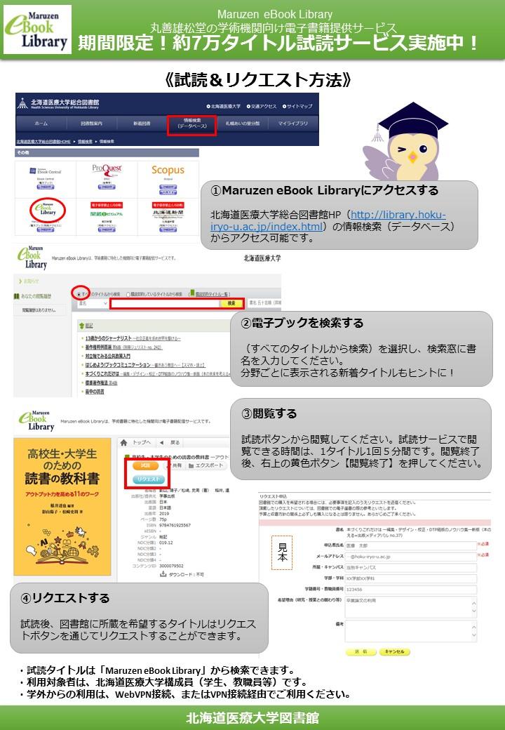 Maruzen eBook Library.jpg