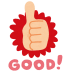 goodbutton.png